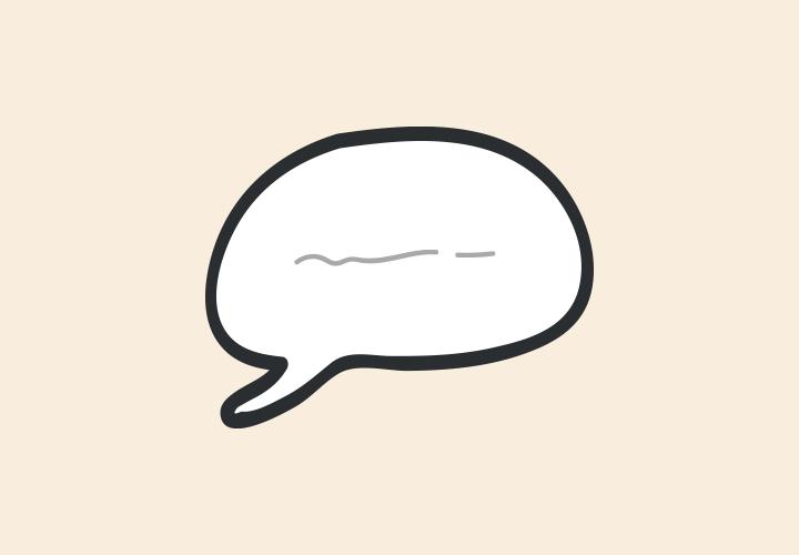 how to handle customer feedback