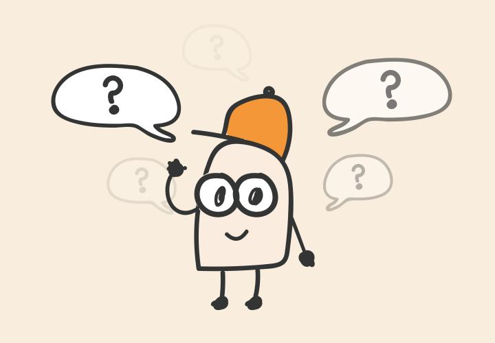 how to handle feedback