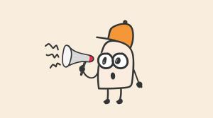 SaaS customer feedback: Don't under promise & over deliver!