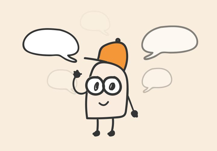 feedback inform