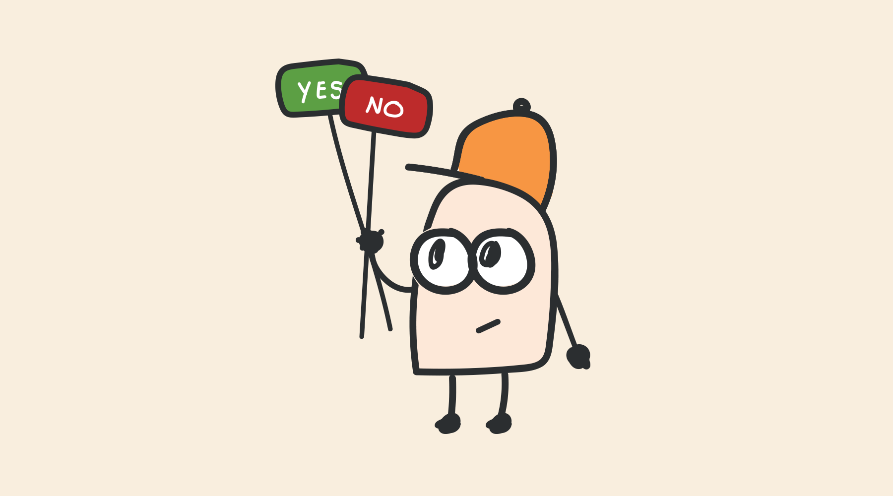 How to Say No to Your Customers Without Losing Them