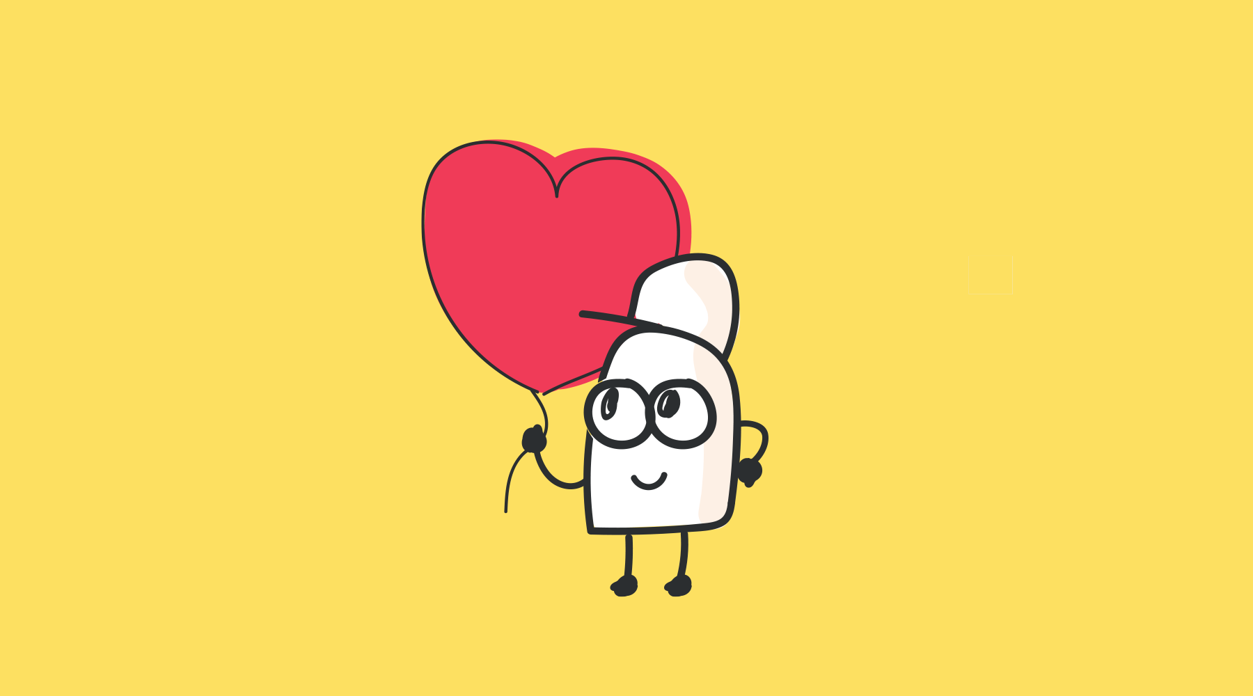 How to Get People to Love Your SaaS Product