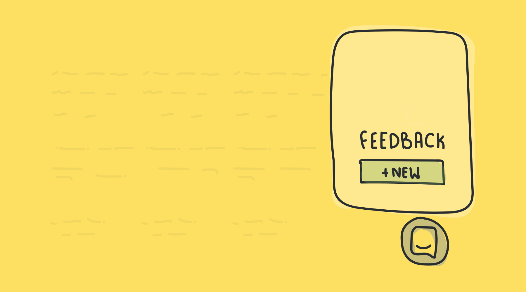 Intercom Best Practices for Customer Support