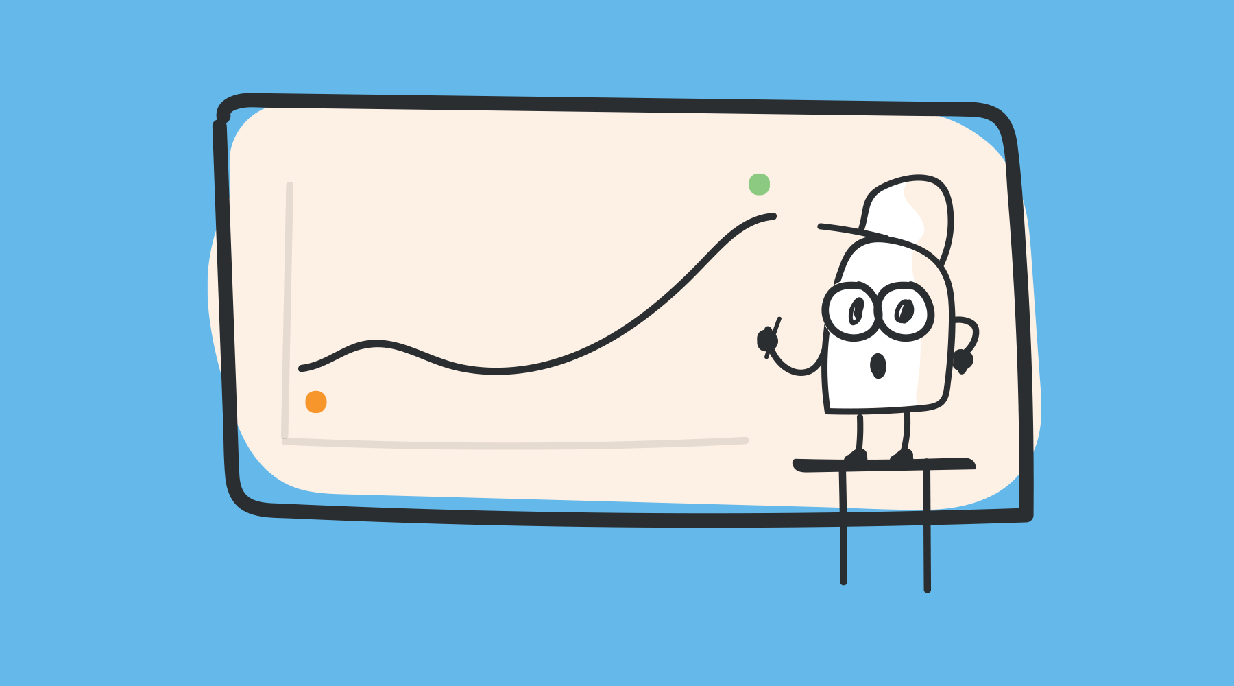 How to Improve the Learning Curve for Your New Users