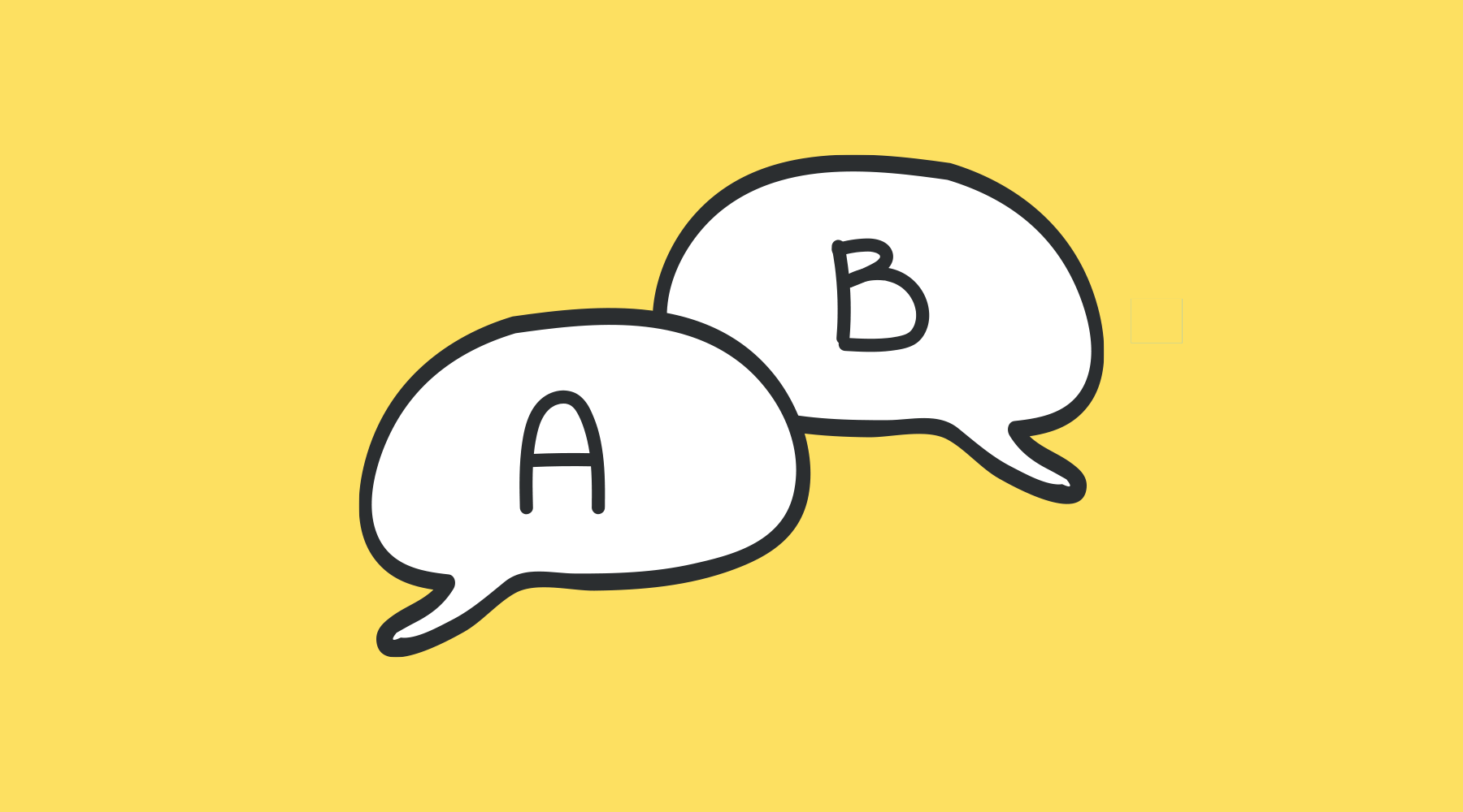 How to Read Better Your A/B Testing Results with User Feedback