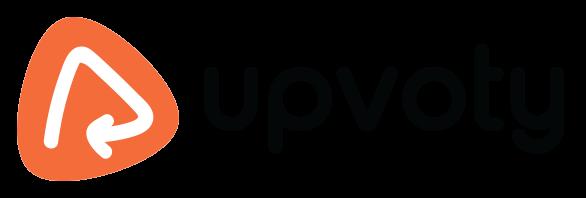 Upvoty