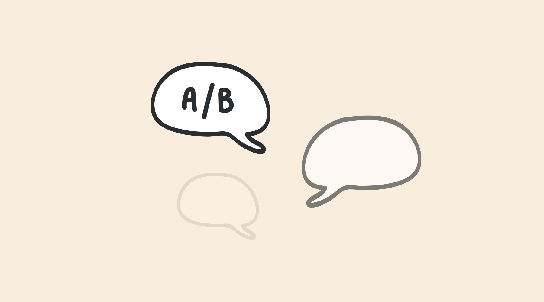 How to Improve A/B Testing by Integrating User Feedback?