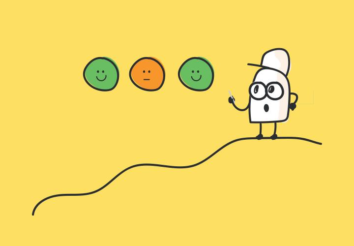 ux design user feedback