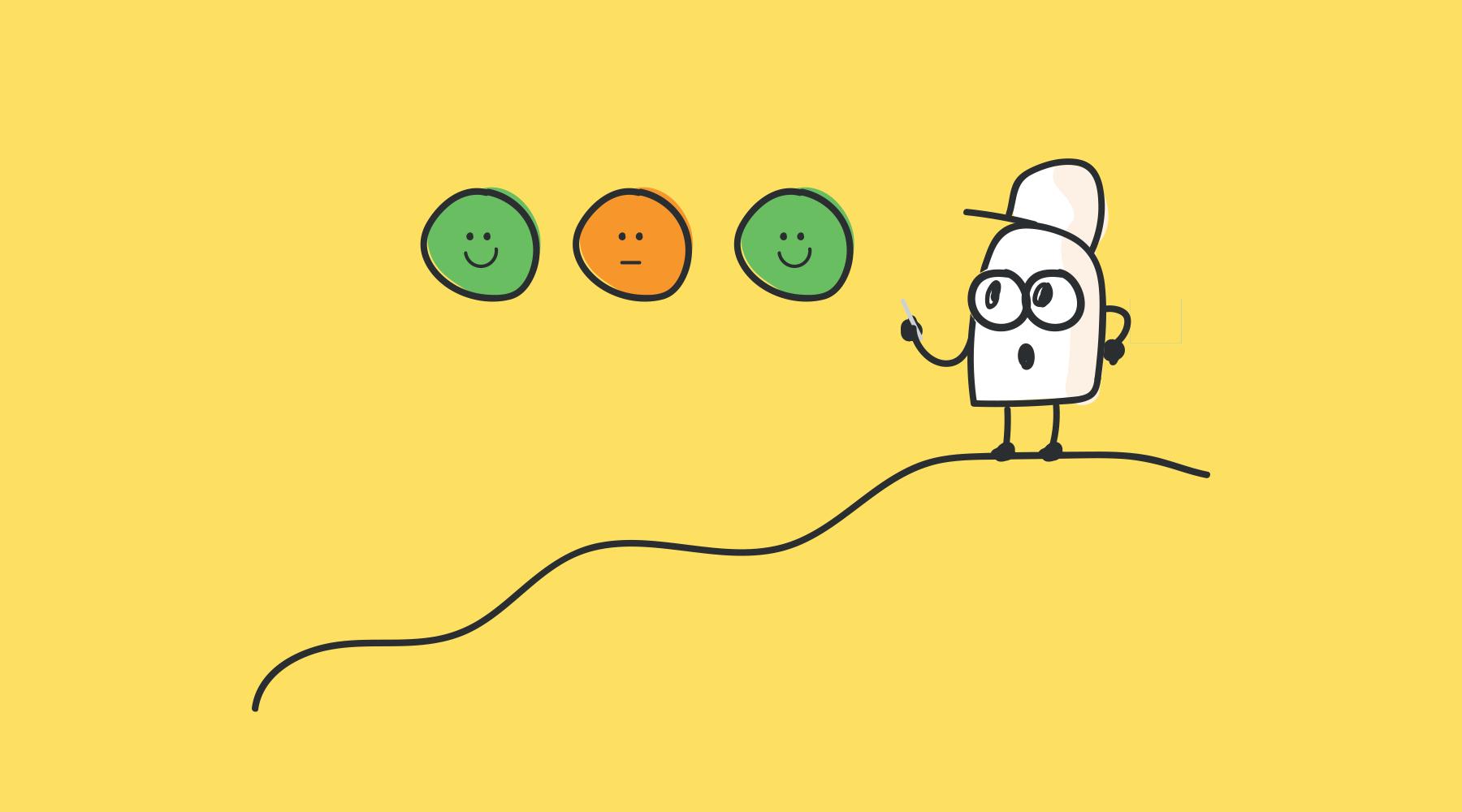 Why UX Designers Need User Feedback